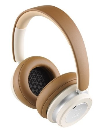 Lenbrook Launches DALI's Innovative IO Headphones in the U.S.