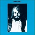 Download Roundup - Leon Russell