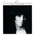 Linda Ronstadt: Heart Like a Wheel