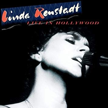 Ronstadt Rules!