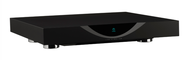 Linn Klimax DS Digital Streamer