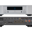 Linn Majik DSM Network Music Player