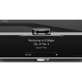 Linn Selekt DSM Streaming Player