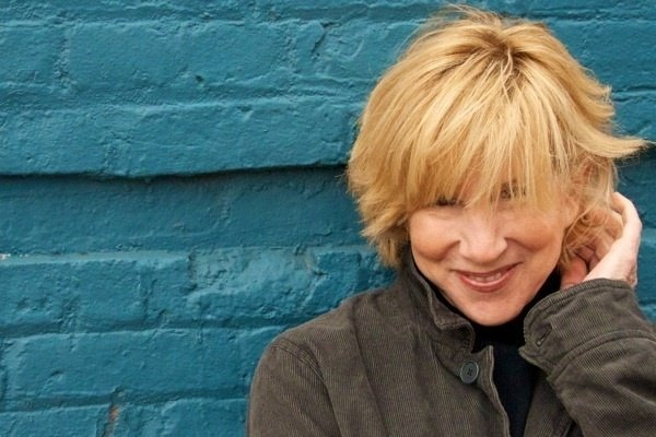 Lori Lieberman To Debut Songs From New CD At New York Audio Show On April 13