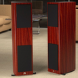 Underwood Hifi Releases New Line of Loudspeakers