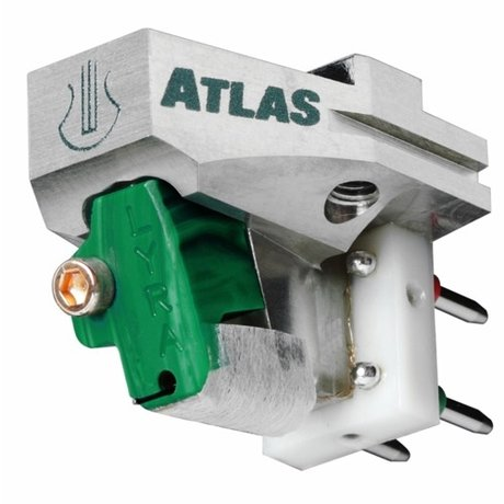Lyra Atlas SL MC Phono Cartridge