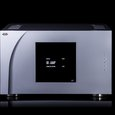 Elite Audio San Francisco Appointed as Premier Dealer for CH Precision, Zellaton, and Stenheim