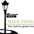 Mack Avenue Records