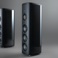 Magico Announces the M3