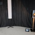 California Audio Show Updates: U.S. Product Premieres from Magico, MBL & Audio Research