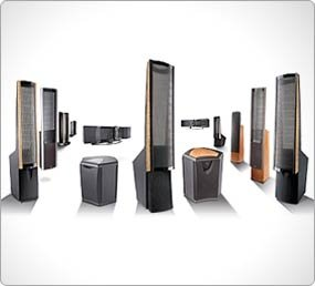 MartinLogan Enthusiasts to Converge on Kansas