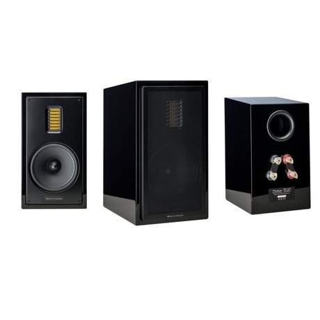 MartinLogan Motion 35XT Loudspeaker