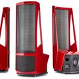 MartinLogan Continues Truth in Sound Tour With New Flagship Speaker - Neolith