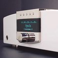 MBL Corona C51 Integrated Amplifier