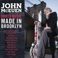 John McEuen: Made in Brooklyn