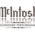Fine Sounds Group Acquires McIntosh Laboratory