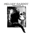 Melody Gardot: Currency of Man