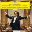 Mendelssohn: Symphony 3, Scottish