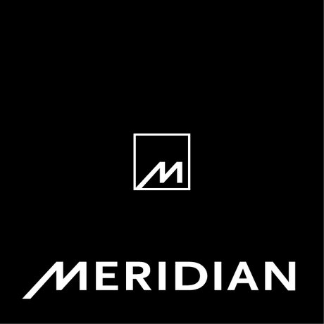 Meridian Audio Acquires Sooloos