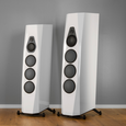 TIDAL Audio GmbH Launches New High-End Audio Brand: VIMBERG