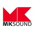 Audio Gear Group Chosen as US Distributor of M&K Sound Loudspeakers