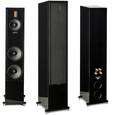 MartinLogan Motion 60XT