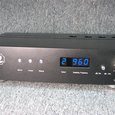 Monarchy Audio NM24 DAC Preamplifier