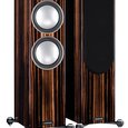 Monitor Audio Gold 300 Loudspeaker
