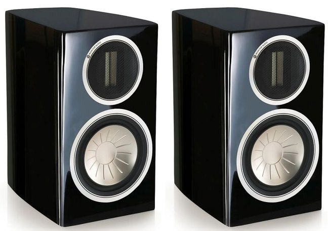 Monitor Audio GX50 Loudspeaker
