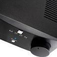 Moon by Simaudio Neo 230HAD Headphone Amplifier/DSD DAC/Preamp