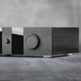 Lyngdorf Audio Unveils MP-50 Surround Sound Processor