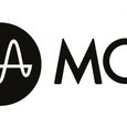 MQA Champions Master Quality Sound at AXPONA 2019
