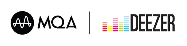 MQA Strikes Global Agreement With Deezer