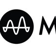 MQA Explained in Short Videos
