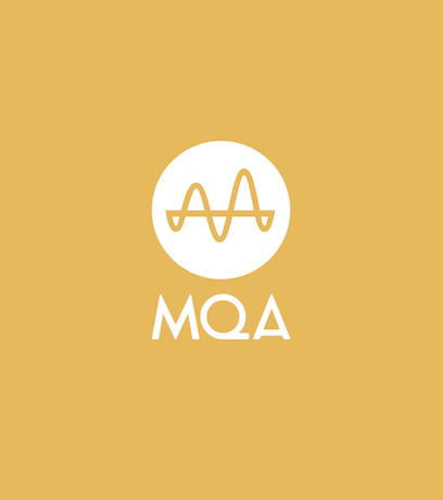 Warner Music Group & MQA Enter Long-Term Licensing Deal