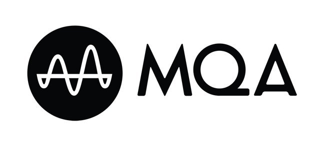 MQA Announces New Partnerships  at Munich High End 2016