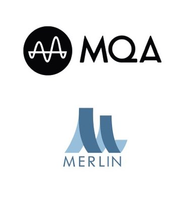 Merlin Deal Heralds Boost for Master Quality Authenticated (MQA)