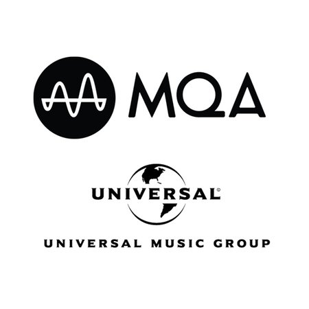 MQA and Universal Music Group Collaborate on Advancing Hi-Res On-Demand Streaming