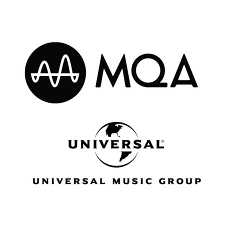Universal Music Group Adopts MQA