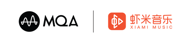 Alibaba Group's Xiami Music is the First Music Streaming Service in China to Add MQA Studio Quality Audio