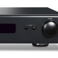 NAD Introduces C 510 Direct Digital Preamp/DAC