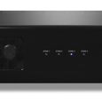 NAD Launches CI 980 and CI 940 Multi-Channel Amplifiers