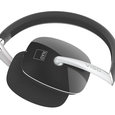 NAD Expands Range of Headphones with VISO HP30
