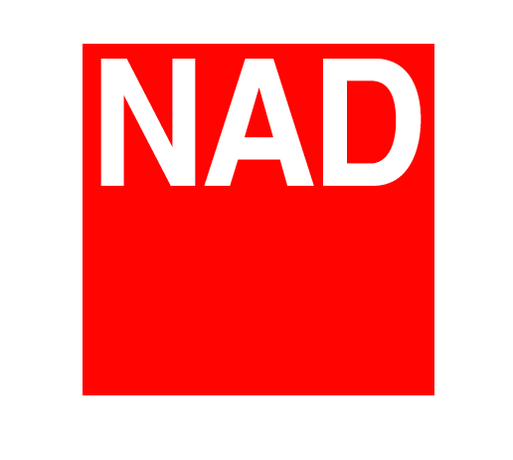 NAD Electronics and PURIFI Audio Announce Cooperation Agreement
