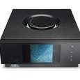Naim Redefines All-in-One Audio System With Uniti Range