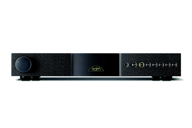 Naim Audio ND5 XS,  Nait XS 2, Neat Acoustics Motive SX2 system