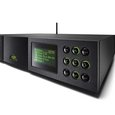 Naim Audio NDS. The birth of the SuperStreamer?