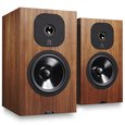WIN! A pair of Neat Acoustics Momentum SX3i loudspeakers worth £2,635