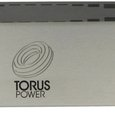NEWS: Torus Power to Unveil New Power Conditioners at CEDIA