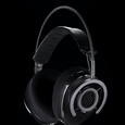 AudioQuest Announces Next Generation of Around-the-Ear Headphones